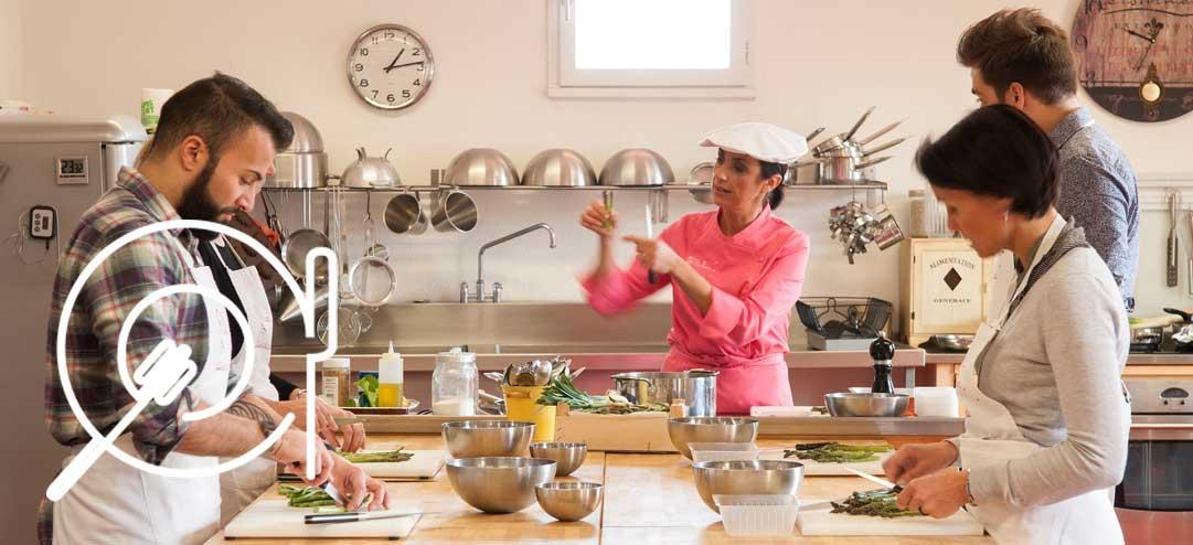 Atelier cuisine free atelier cuisine sant with atelier for Atelier de cuisine bruxelles